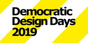 IKEA Democratic Design Days 2019