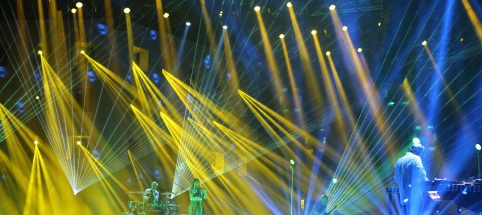 P3 GULD 2014 LIGHTING PROG / OP / TC