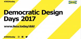 IKEA DDD 2017