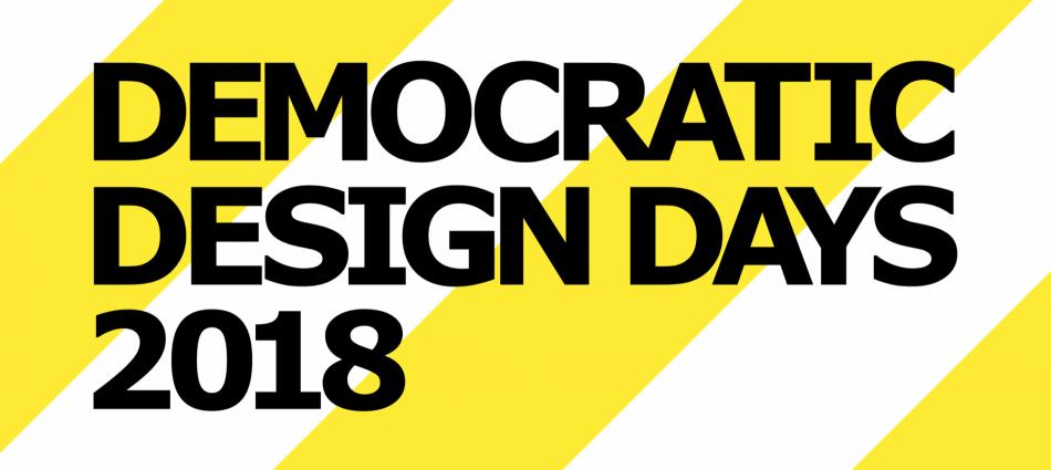 IKEA DDD 2018