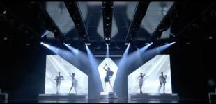 Melodifestivalen 2021